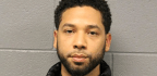 Jussie Smollett's Alleged Hoax Will Feed Bigger Hoaxes
