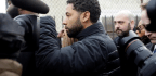 The Lesson of the Jussie Smollett Case