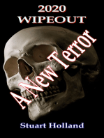 2020 Wipeout