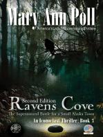 Ravens Cove