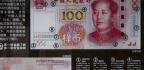 China Seizes $1.5 Billion In Online Lending Crackdown