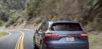 How Much Audi Can A Porsche Take?