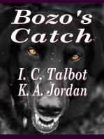 Bozo's Catch
