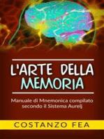 L'arte della memoria