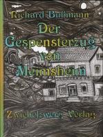 Der Gespensterzug von Meimsheim