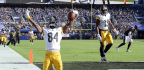 From Antonio Brown's Future To Kyler Murray's Outlook
