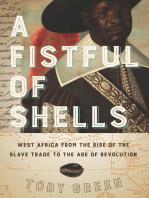 A Fistful of Shells
