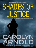 Shades of Justice