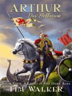 Arthur Dux Bellorum