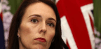 New Zealand Leader Says No Final Decision On Using Huawei