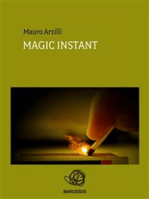 Magic Instant