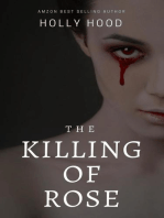 The Killing of Rose