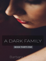 A Dark Family, Book 35