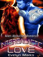 Intergalactic Love