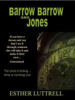 Barrow, Barrow and Jones