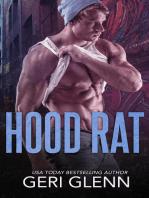 Hood Rat