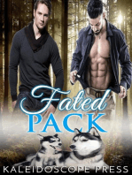 Fated Pack