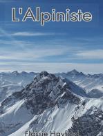 L'Alpiniste