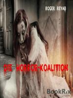 Die Horror-Koalition