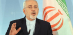 Iranian Foreign Minister Javad Zarif, Key Figure In Scrapped Nuclear Pact, Resigns
