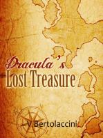 Dracula's Lost Treasure