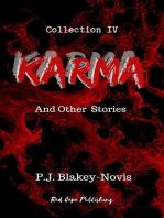 Karma & Other Stories