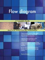 Flow diagram A Complete Guide