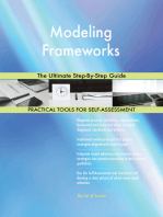 Modeling Frameworks The Ultimate Step-By-Step Guide