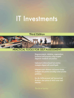 IT Investments Third Edition