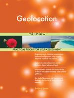 Geolocation Third Edition