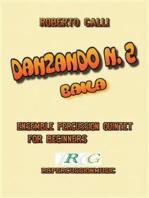 Danzando n.2