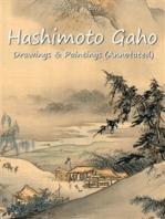 Hashimoto Gaho
