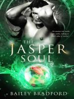 The Jasper Soul