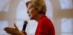 The Trouble With Elizabeth Warren's Child-Care Plan