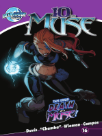 10th Muse #15