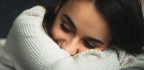 6 Habits Experts Swear by For More Restful Nights and Happier Mornings