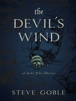 The Devil's Wind