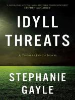 Idyll Threats