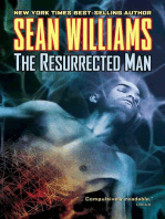 The Resurrected Man