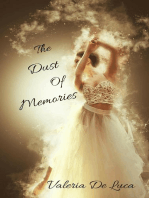 The Dust of Memories