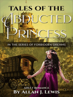 Tales of the Abducted Princess