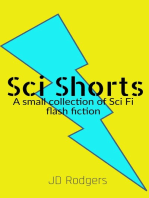 Sci Shorts