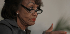 Maxine Waters Proposes Consumer-friendly Overhaul Of Credit Reporting Industry