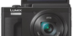Two New Panasonic Compacts Announced