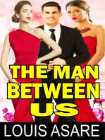 The Man Between Us