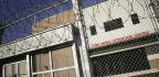 California Immigrant Detainees Face Long Periods Of Confinement, State Audit Reveals
