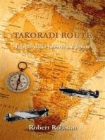 Takoradi Route