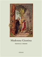 Madonna Giustina