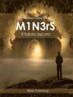 M1N3rS
