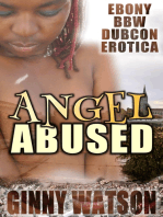 Angel Abused